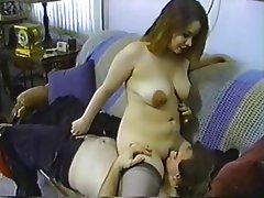 Amateur, BBW, Hardcore, Nipples