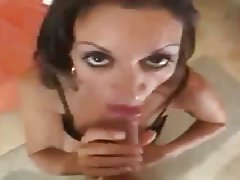 Big Boobs, Blowjob, Handjob, MILF, POV