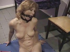Amateur, BDSM
