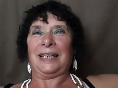 Amateur, Anal, Big Boobs, Double Penetration, Granny