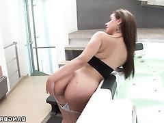 Amateur, Babe, BBW, Big Ass, Big Tits