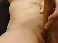 Amateur, British, Close Up, Masturbation, Orgasm