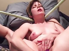 Amateur, Babe, Masturbation