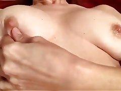 Amateur, Mature, MILF, Nipples
