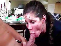 Search handjob fast amateur porn amateur girls