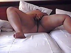 Amateur, BBW, Nerd, Masturbation