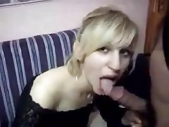 Amateur, Blowjob, Turkish