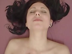 Amateur, Babe, Close Up, Masturbation, Orgasm