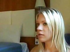 Amateur, Bikini, Blowjob, Webcam