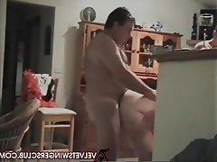 BBW, Gangbang, Group Sex, Mature, Swinger