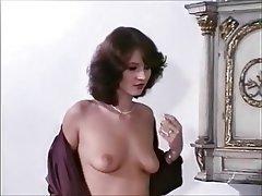 Cuckold, Hardcore, Threesome, Vintage