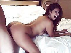 Amateur, Babe, Pornstar, Mature