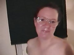 Amateur, Blowjob, Cum in mouth, Facial