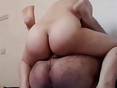 Amateur, Orgasm