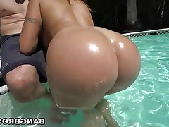 Big Butts, Hardcore, MILF, Pornstar, Big Ass