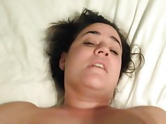 Amateur, Anal, Brunette, Wife