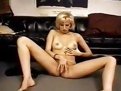 Amateur, Hardcore, Vintage, French