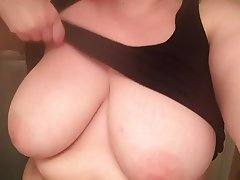 Amateur, BBW, Big Boobs, Softcore, Big Tits