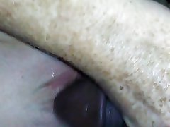 Amateur, Close Up, Interracial