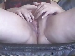 Babe, Amateur, Masturbation