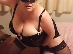 Amateur, BBW, Mistress