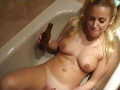 Amateur, Hardcore, Homemade, Golden Shower, Pissing