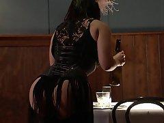 Bondage, BDSM