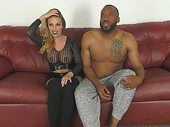 Masturbation, Rubbing