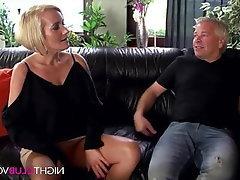 Amateur, Hardcore, Granny, German, Orgasm