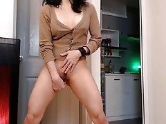 Webcam, Asian, Voyeur