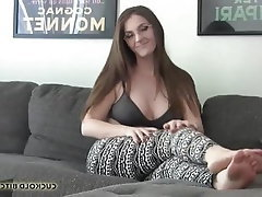BDSM, Femdom, Cuckold, Cheating