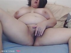 Amateur, BBW, French, Big Tits