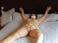 Amateur, BBW, BDSM, French, Bondage