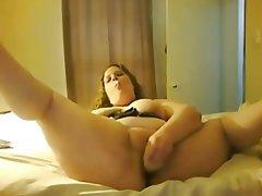 Amateur, Anal, BBW, Big Boobs, Webcam
