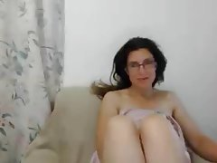 Amateur, MILF, Webcam