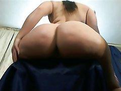 Amateur, Babe, Brunette, Softcore, Webcam