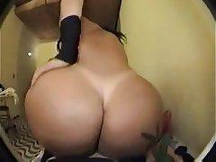 Amateur, Anal, BBW, Brazil