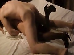 Amateur, Double Penetration, Group Sex, Swinger, Threesome