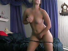 Amateur, Brunette, Close Up, Softcore, Webcam