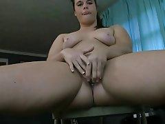 Amateur, Close Up, Softcore, Webcam