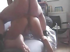 Amateur, Anal, Russian