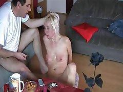 Amateur, BDSM, Hardcore, Spanking