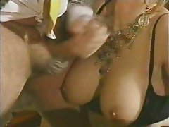 Anal, Granny, Group Sex, Mature, Old and Young