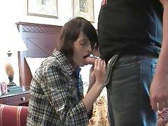 Amateur, Brunette, Close Up, Hardcore, Webcam