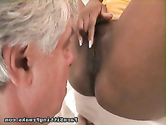 Big Ass, Ebony, Hairy, Fetish
