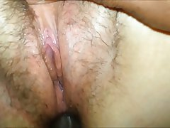Amateur, Anal, BBW, Hairy