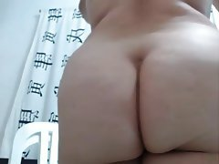 Amateur, Big Boobs, Big Butts, Masturbation