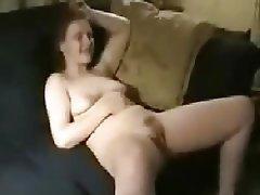 Amateur, Anal, Blowjob, Creampie, Turkish