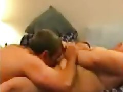 Amateur, Anal, Arab, Blowjob, Turkish