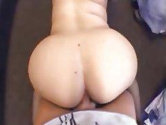 Amateur, Anal, Babe, Big Boobs, Hardcore